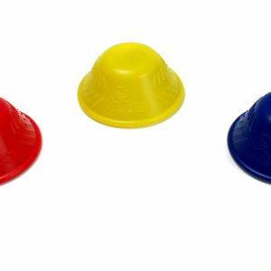 Flesopener anti-slip
